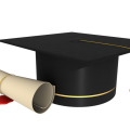 diploma-1390785_1920 (Copy)